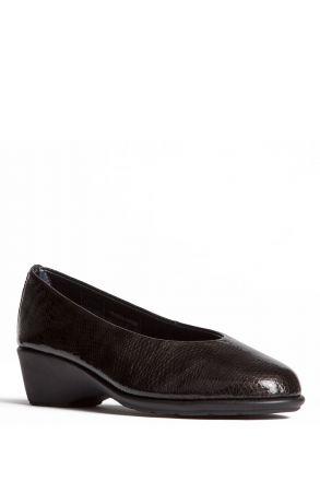6050 Kifidis-CG Navigate Kadın Ayakkabı 36-41