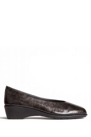 6050 Kifidis CG Navigate Kadın Ayakkabı 36-41