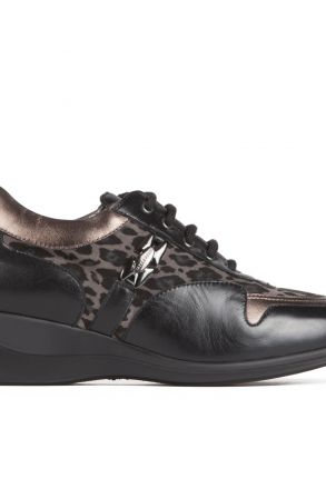 6080 Valleverde Kadın Ayakkabı 36-40