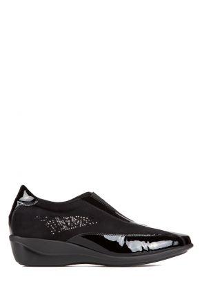 6083 Valleverde Kadın Ayakkabı 36-40