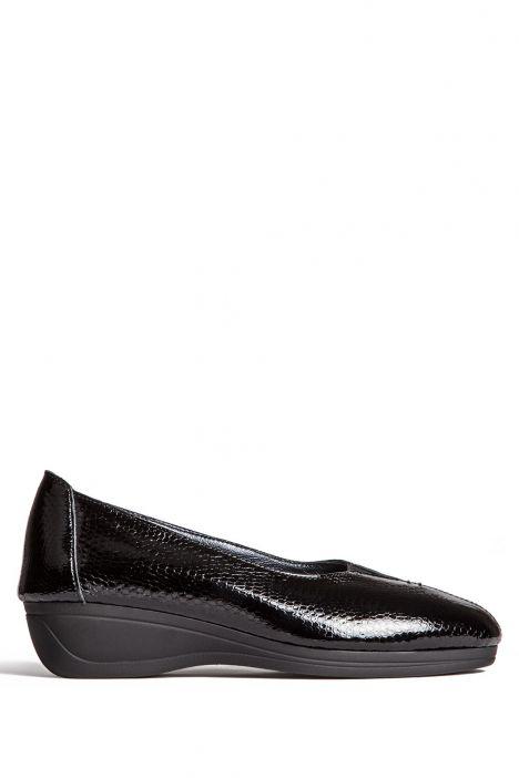 6106 Kifidis-CG Ripley Kadın Ayakkabı 35-41 MILADY BLACK