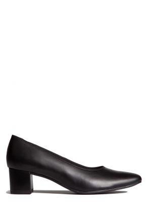 61620 Ara Kadın Ayakkabı 3-8