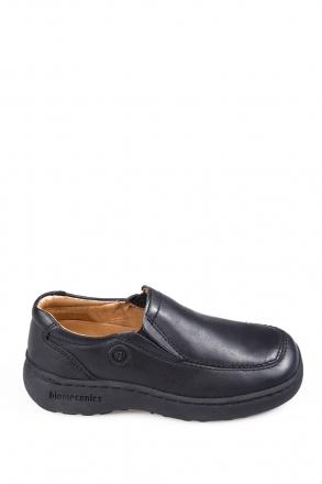 61814 Garvalin Okul Ayakkabısı 30-34
