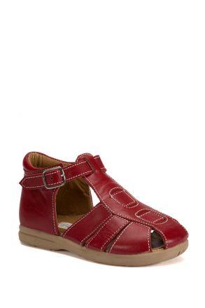 622 Kalite İlk Adım Çocuk Ayakkabısı 19-24