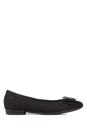 63306 Ara Kadın Ayakkabı 3,5-8,5
