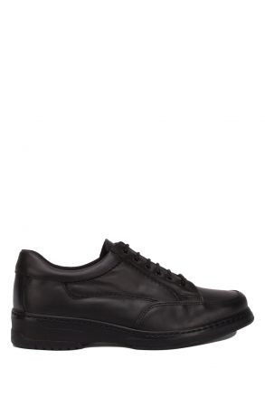 6355-H Pinoso's Erkek Ayakkabı 39-46