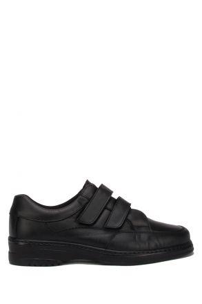 6359-H Pinoso's Erkek Ayakkabı 39-46