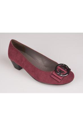 63609 Ara Kadın Ayakkabı 3,5-8,5