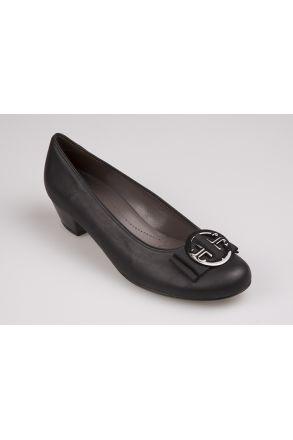 63609 Ara Kadın Ayakkabı 3,5-8,5 SCHWARZ - 01S