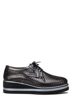 6736 Anemon Kadın Ayakkabı 36-41