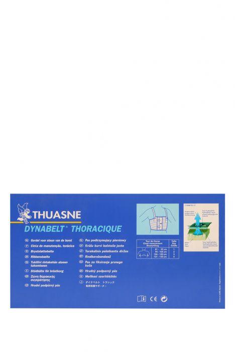 7014 Thuasne Dynabelt Thoracic STD
