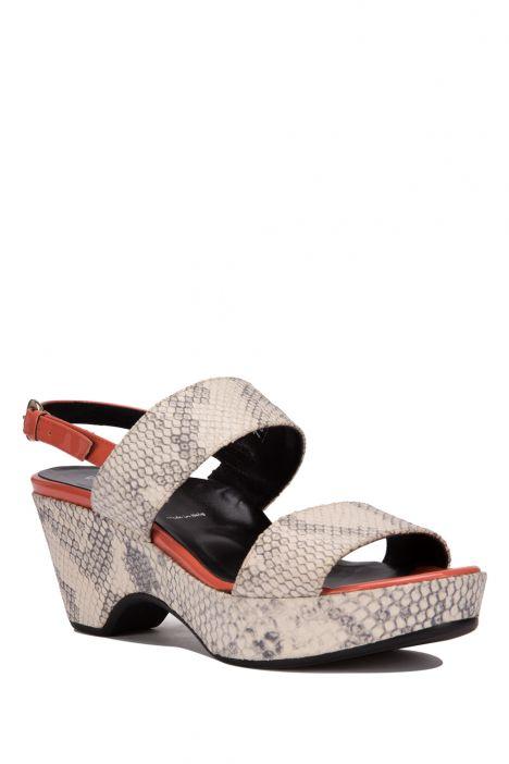 7036 Valleverde Kadın Sandalet 35-41 ROCCIA