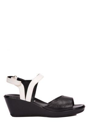 7056 Valleverde Kadın Sandalet 35-41