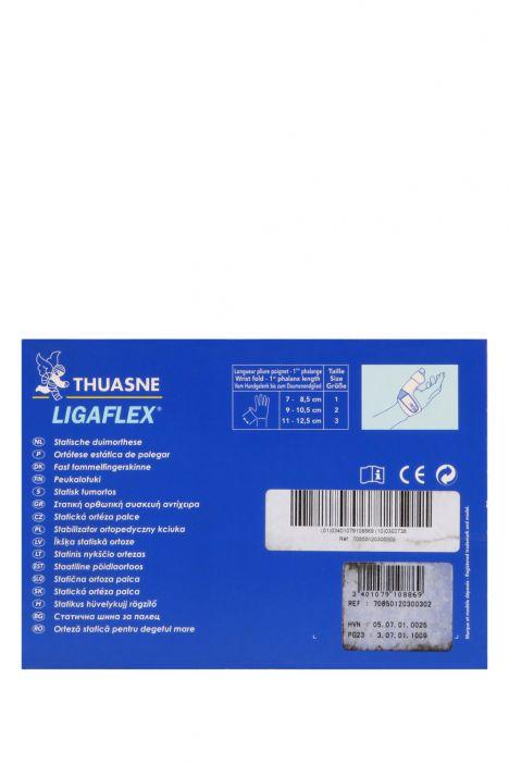 7085 Thuasne Ligaflex Başparmak Ateli SAG