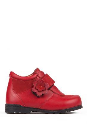 710 Kalite Çocuk Ayakkabısı 25-30