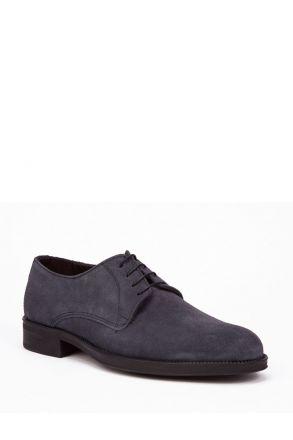 720 Carattere Erkek Ayakkabı 39-46
