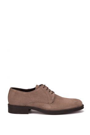 720 Kifidis Carattere Erkek Ayakkabı 39-46