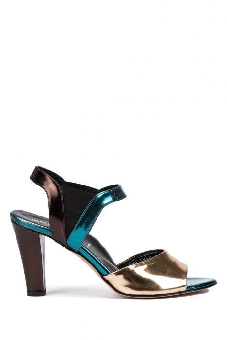 7229 Valleverde Kadın Sandalet 35-40 CIOCO