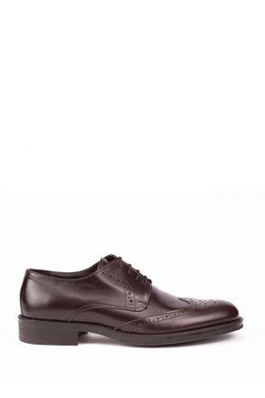 732 Carattere Erkek Ayakkabı 39-46