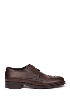 732 Kifidis Carattere Erkek Ayakkabı 39-46