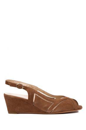 7514 Valleverde Kadın Sandalet 35-40,5