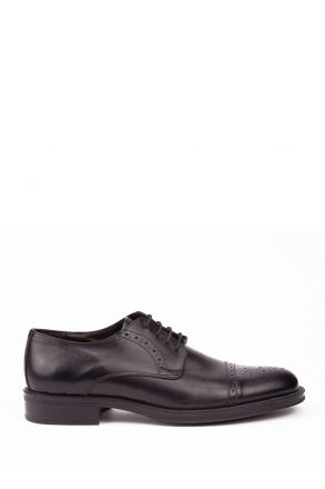755 Carattere Erkek Ayakkabı 39-46