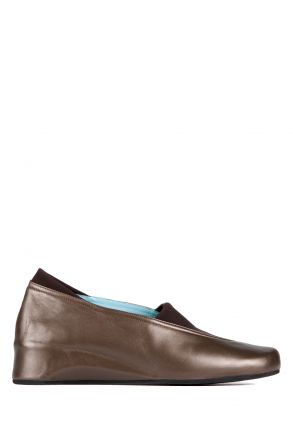 7624 Thierry Rabotin Kadın Ayakkabı 36-40,5