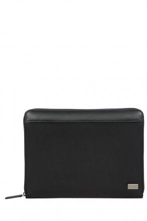 7712 Bric's Monza Laptop Çantası 33x25x3 cm