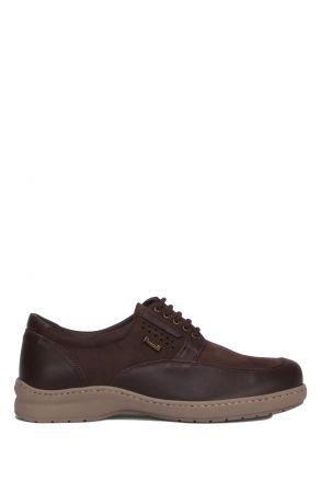 7763-H Pinoso's Erkek Ayakkabı 40-46