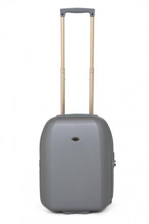 8010 Bric's Inox Kabin Boy Valiz 35x50x20 cm