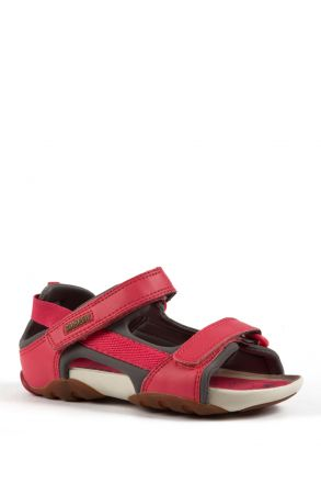 80188 Camper Çocuk Sandalet 25-30