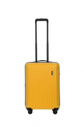 8027 Bric's Riccione Kabin Boy Valiz 40x55x23 cm