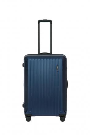 8031 Bric's Riccione Valiz 48x69x28 cm BLUE - MAT