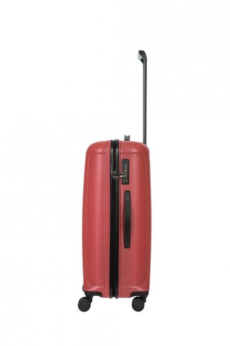 8031 Bric's Riccione Valiz 48x69x28 cm CHERRY - MAT