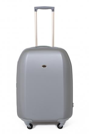 8091 Bric's Inox Valiz 67x49x28 cm