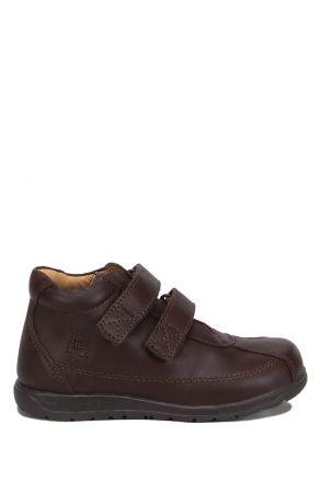81504 Garvalin Çocuk Ayakkabı 22-27
