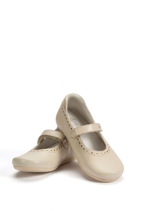 82150 Garvalin Okul Ayakkabısı 24-30 HUESO