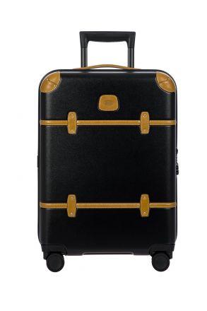 8301 Bric's Bellagio Kabin Boy Valiz 38x55x20 cm