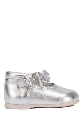 8907 Chiquitin İlk Adım Çocuk Ayakkabısı 19-24