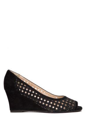 9065 Valleverde Kadın Ayakkabı 35-40,5
