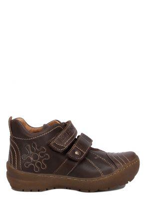 91166 Garvalin Çocuk Ayakkabı 24-30