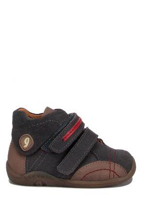 91357 Garvalin Çocuk Ayakkabı 21-24