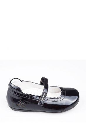 91410 Garvalin Okul Ayakkabısı 25-30