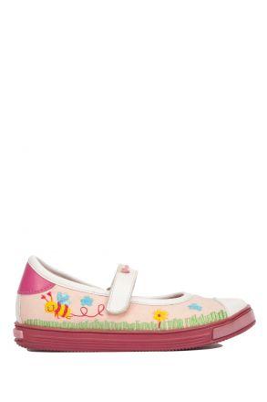 92250 Garvalin Çocuk Ayakkabı 24-30