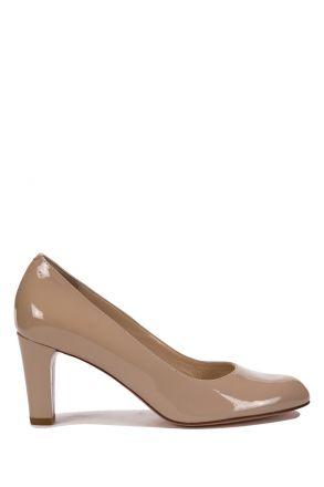 9235 Valleverde Kadın Topuklu Ayakkabı 35-40,5