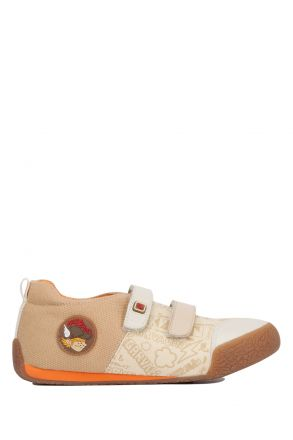 92419 Garvalin Çocuk Ayakkabı 24-30
