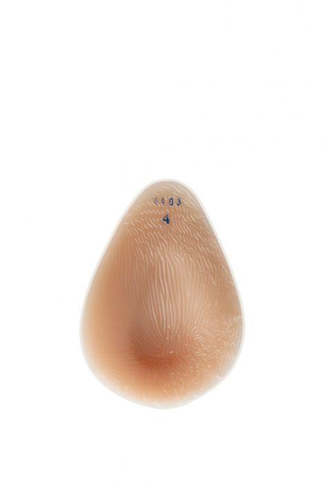 9311 Thuasne Serena Göğüs Protezi (125-130 yok) STD