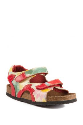 9346 Scholl Arty Çocuk Sandalet 29-38