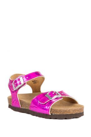 9449 Ch-Kifidis Çocuk Sandalet 31-35