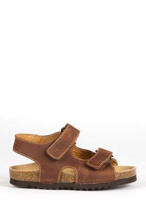 9504 Ch-Kifidis Çocuk Sandalet 27-30